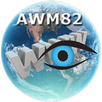 AWM82 : Agence Webmarketing Montauban, marketing digital et creation site internet